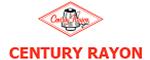 century-rayon