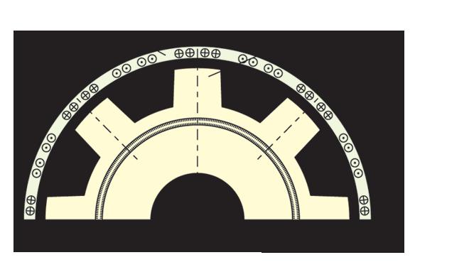 ECDrum
