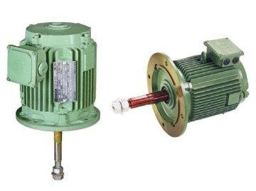 hidustan-cooling-tower-motor