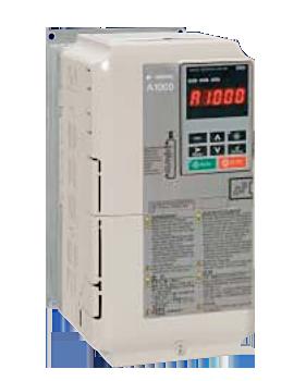 yaskawa-A1000
