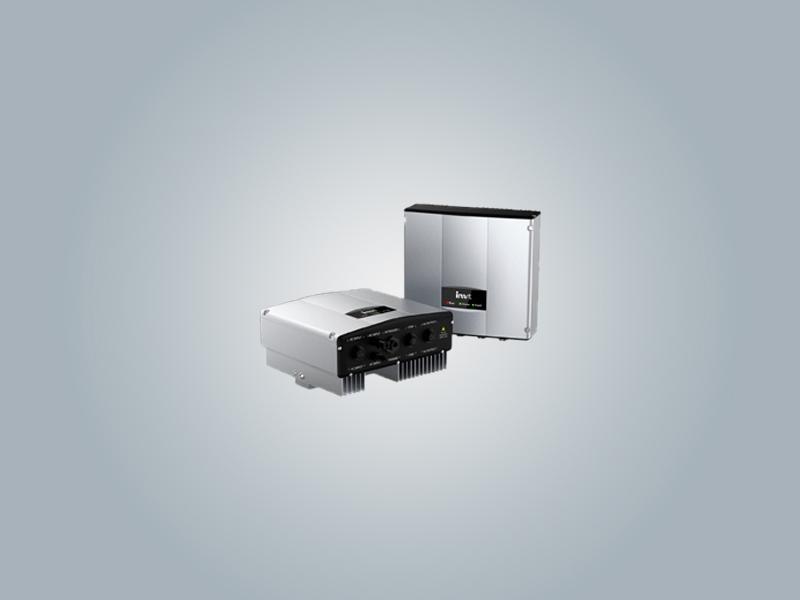 BPD-Series-Solar-Pump-Inverter
