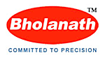 bholanath-logo